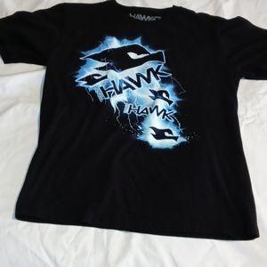 Tony Hawk XL childrens t shirt